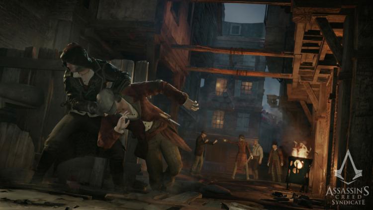 Assassin-sCreed-Syndicate_Multi_Editeur_001