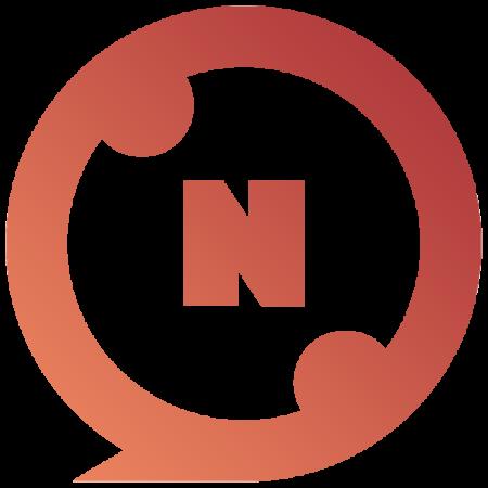 Logo de Community